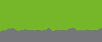 AWIAS-Aviation-Services-Logo