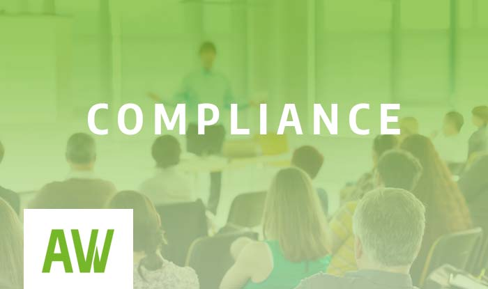 AWiASSchulung Compliance Monitoring Aviation