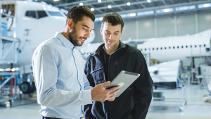 AWiAS Aviation Consulting