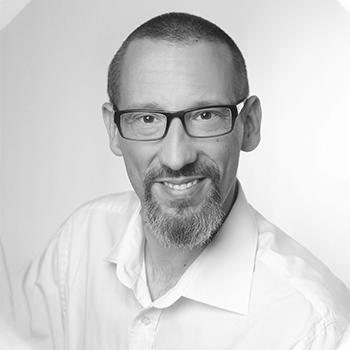 Sven Wendling