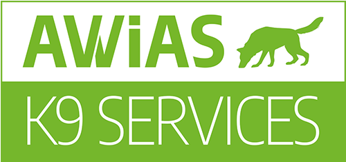 AWiAS K9 Services